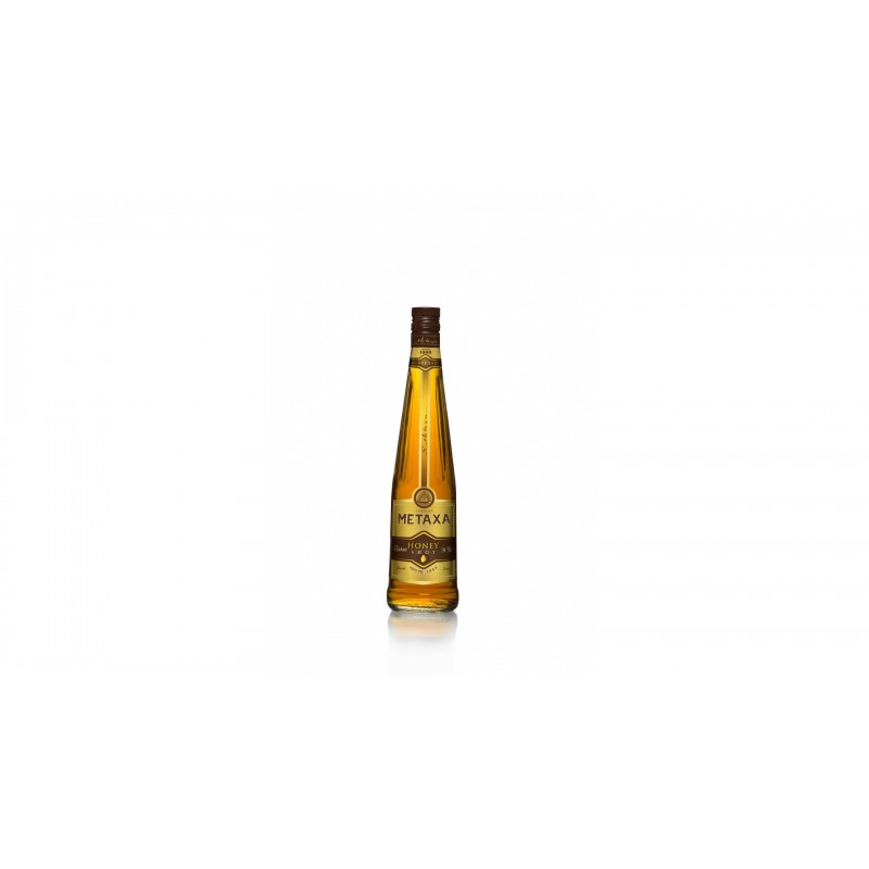 Metaxa Honey Shot 0,7 l 30 %