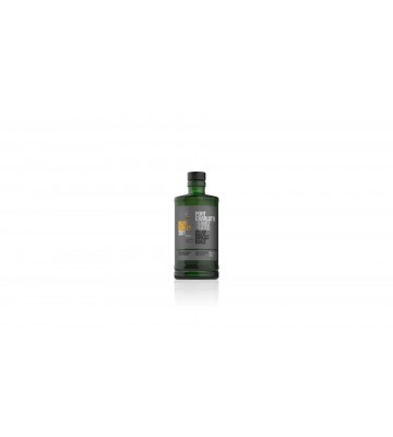 Port Charlotte Islay Barley 2011 0,7l 50%