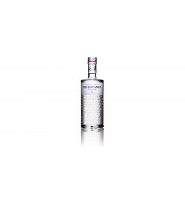 The Botanist Islay Dry Gin 0,7l 46%