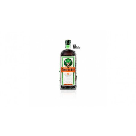 Jägermeister 1,75l 35%