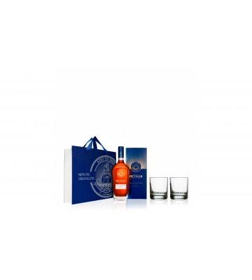 Metaxa 12* 0,7l 40% dárkové balení v krabičce