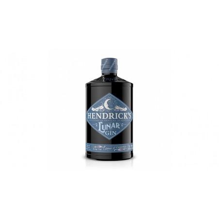 Hendrick´s LUNAR Gin 0,7l 43,4%
