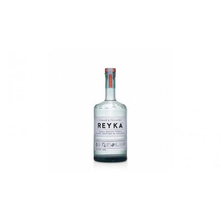 Reyka vodka 0,7l 40%