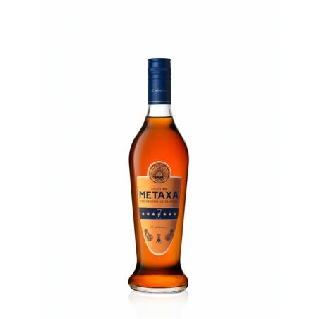 Jägermeister 1L 35% v AKCI 1+1 s druhou lahví za polovinu