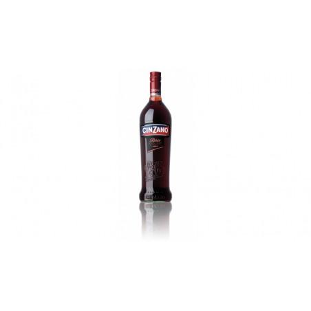 Cinzano Rosso 0,75l 14,4%