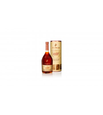 Rémy Martin Accord Royal 0,7l 40%