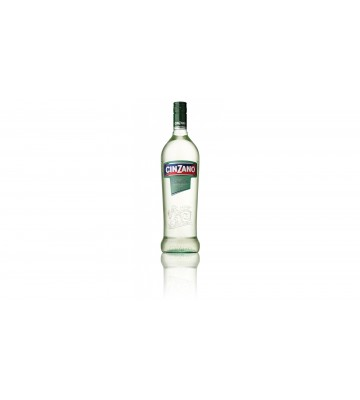Cinzano Extra Dry 1l 14,4%