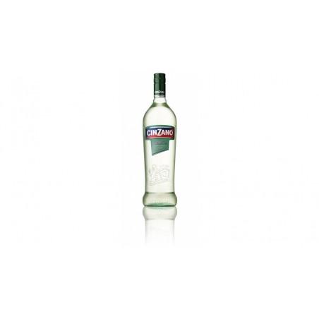 Cinzano Extra Dry 0,75l 14,4%