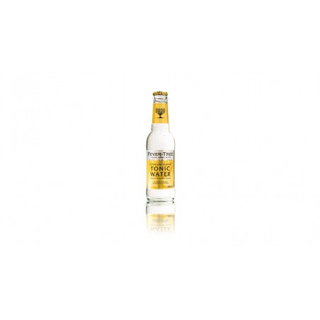 Fever-Tree Tonic Water 0,2l 4pack