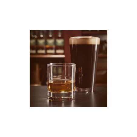 Road To Tullamore Dew And Brew Olomouc 13.6. 20:30